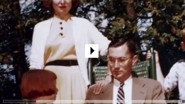 Zum Video: The Man Nobody Knew: In Search of My Father, CIA...Colby