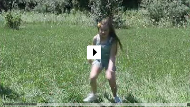 Zum Video: Runaway Kidnapper