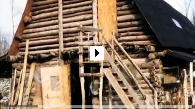 Zum Video: Outer Banks