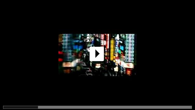 Zum Video: Stratosphere Girl
