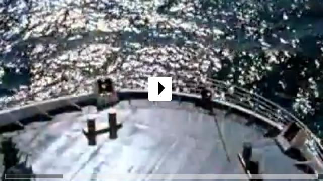 Zum Video: An einem klaren Tag