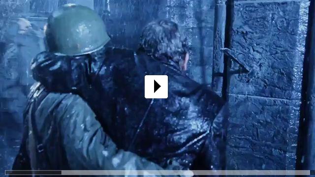 Zum Video: Hellboy