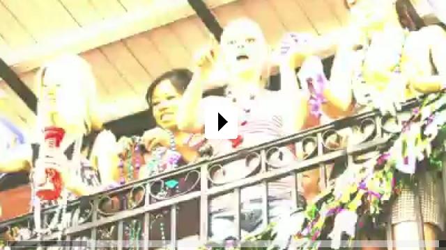 Zum Video: Mardi Gras