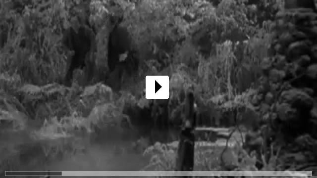 Zum Video: Kaidan