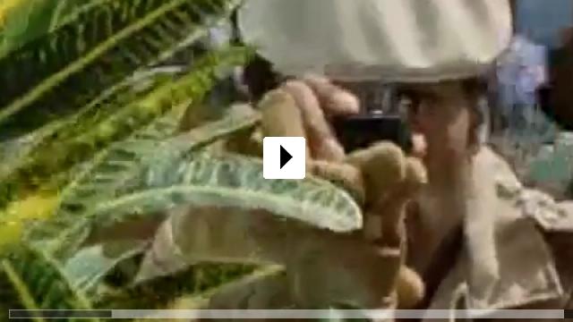 Zum Video: Firepower