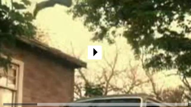 Zum Video: Inner Rage