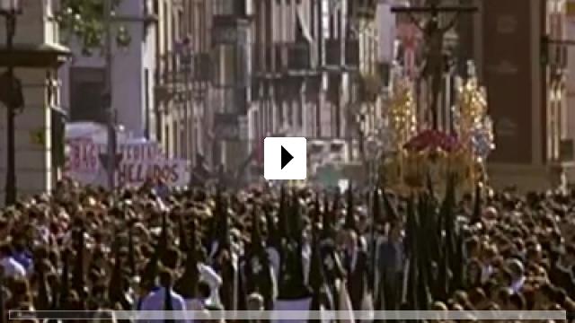 Zum Video: Bruderschaft des Todes
