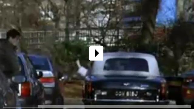 Zum Video: Christie Malrys blutige Buchführung