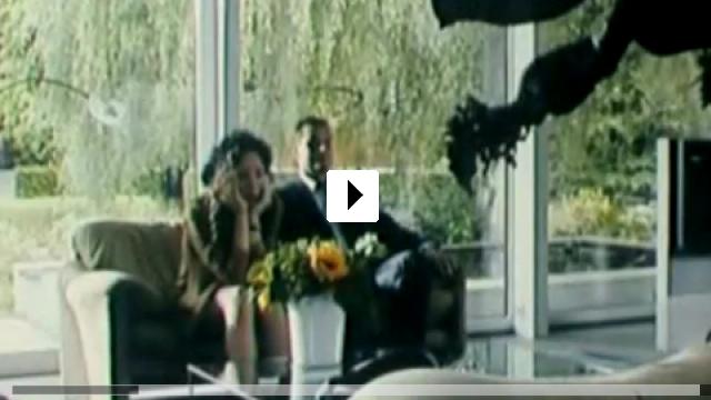 Zum Video: Swingers- Ein unmoralisches Wochenende