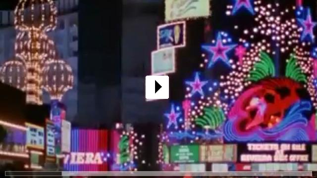 Zum Video: Heiße Nächte in Las Vegas