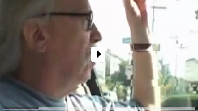 Zum Video: John Carpenter - Fürst der Dunkelheit
