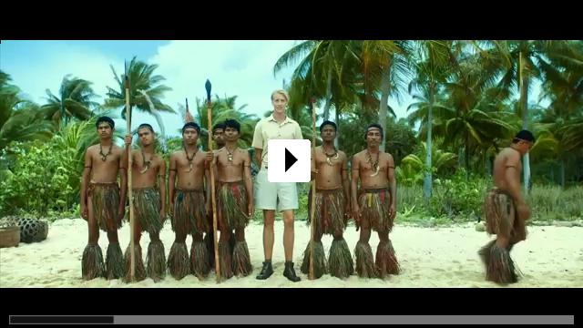 Zum Video: Kon-Tiki