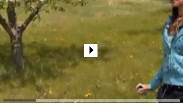 Zum Video: Flicka 2 - Freunde fürs Leben