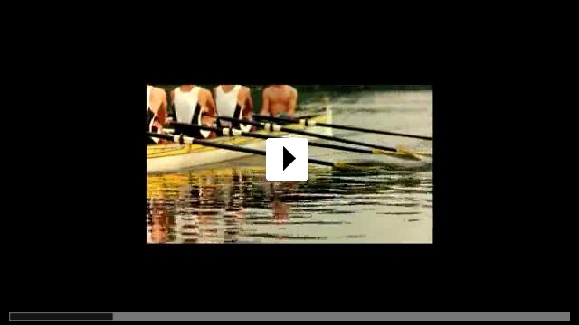 Zum Video: Sommersturm