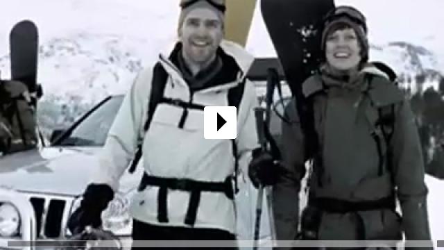 Zum Video: Cold Prey