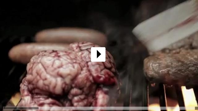 Zum Video: A Little Bit Zombie