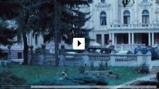 Zum Video: Thr3e - Gleich bist du tot