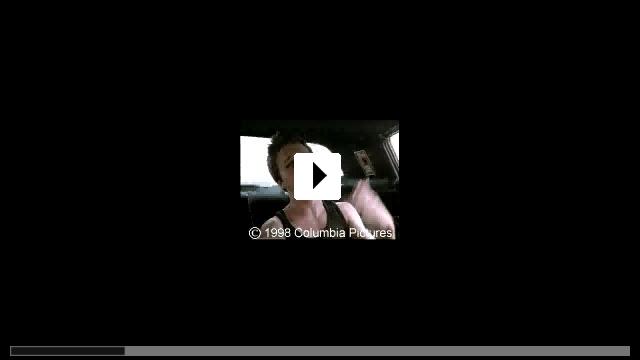 Zum Video: Go