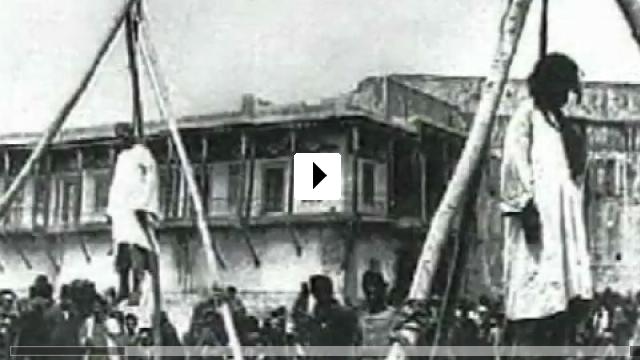 Zum Video: 1915 Armenian Genocide