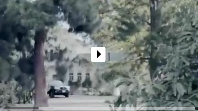 Zum Video: Isolation