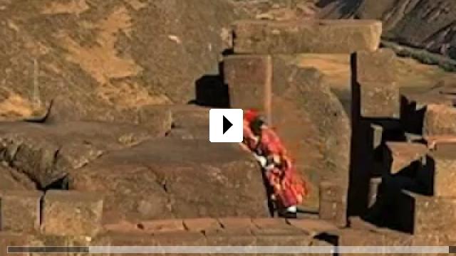 Zum Video: Pachakutec. Zeit des Wandels