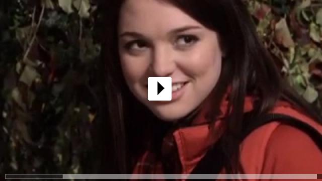 Zum Video: Harriet: Spionage aller Art
