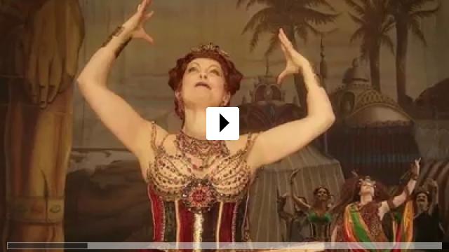 Zum Video: Das Phantom der Oper