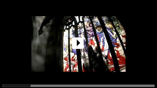 Zum Video: Resident Evil: Apocalypse