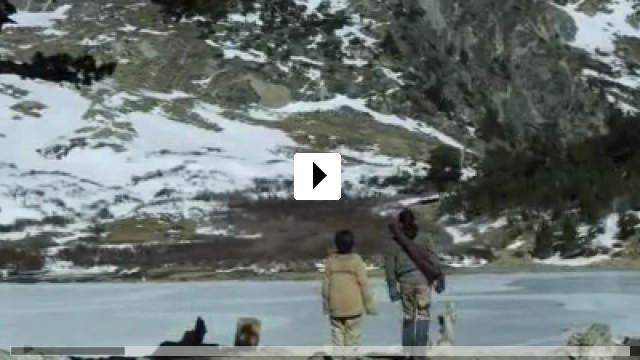 Zum Video: Serene Valley