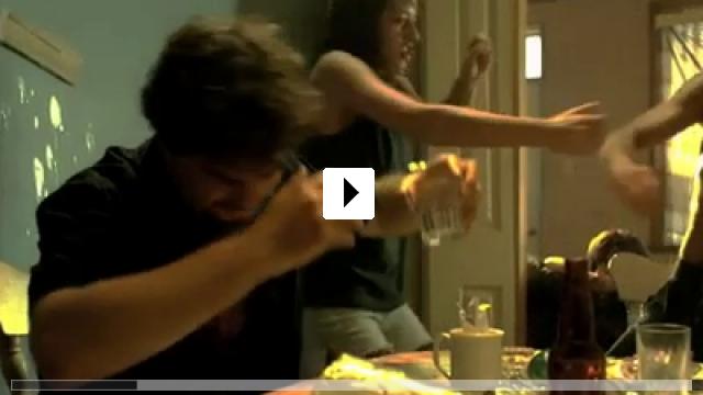 Zum Video: La Run