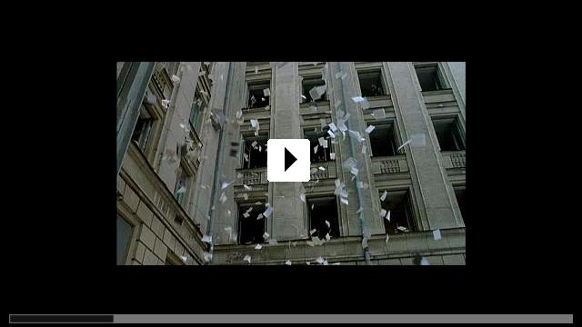 Zum Video: Der Untergang