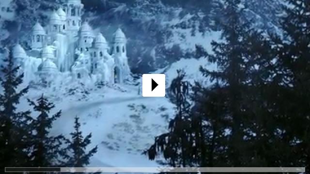 Zum Video: Als der Weihnachtsmann vom Himmel fiel