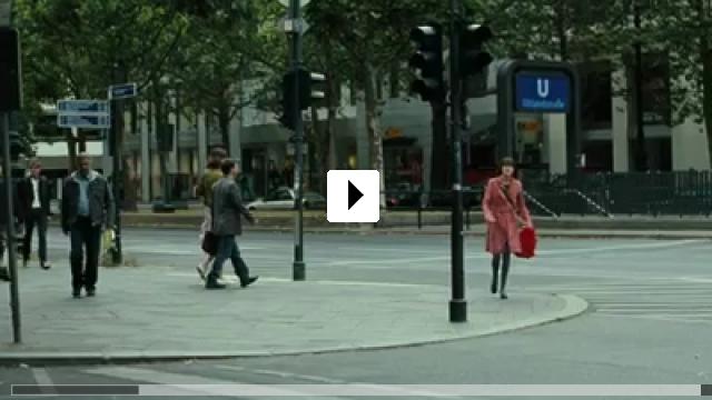 Zum Video: Fenster zum Sommer
