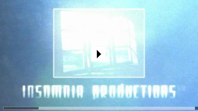 Zum Video: Munger Road