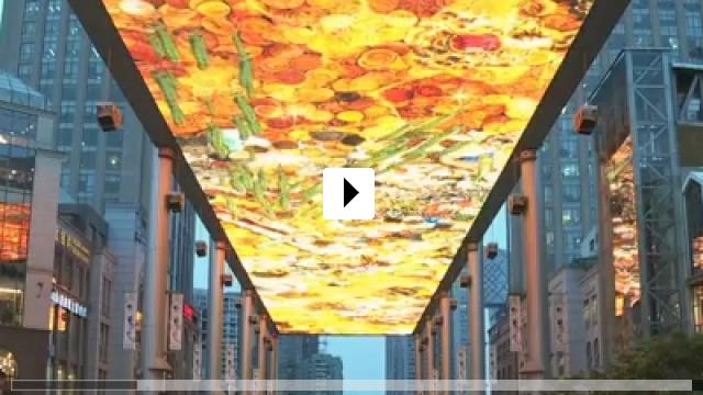 Zum Video: Urbanized