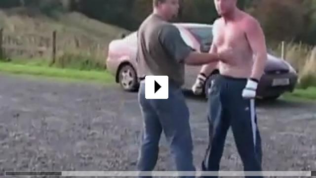Zum Video: Knuckle