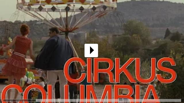 Zum Video: Cirkus Columbia