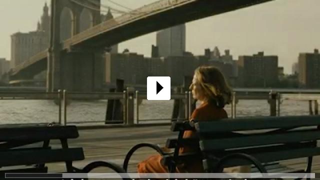 Zum Video: Die verlorene Zeit