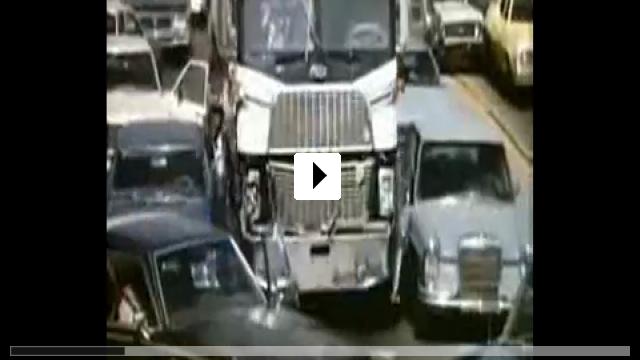 Zum Video: Zwei unter Volldampf