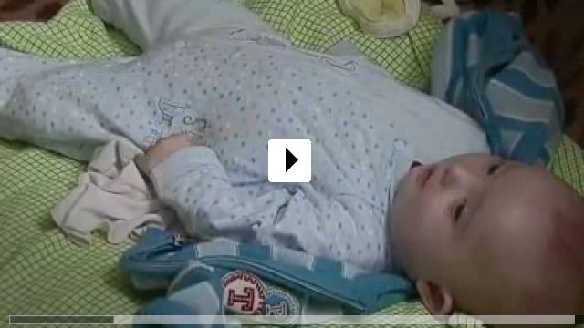Zum Video: Heart-Quake
