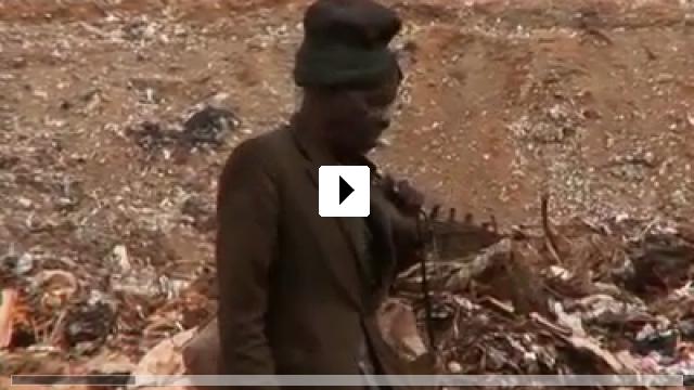 Zum Video: iThemba