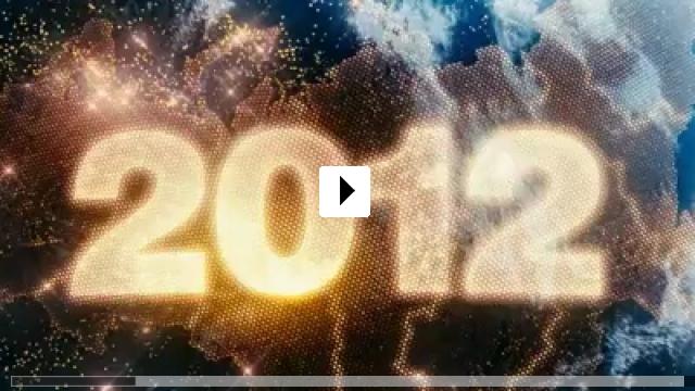 Zum Video: Happy Rutsch