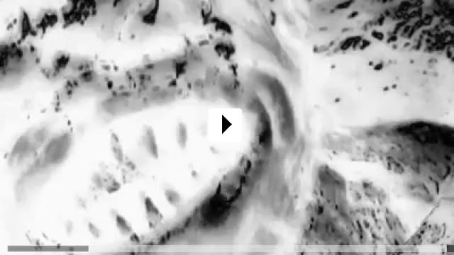 Zum Video: Inkubus