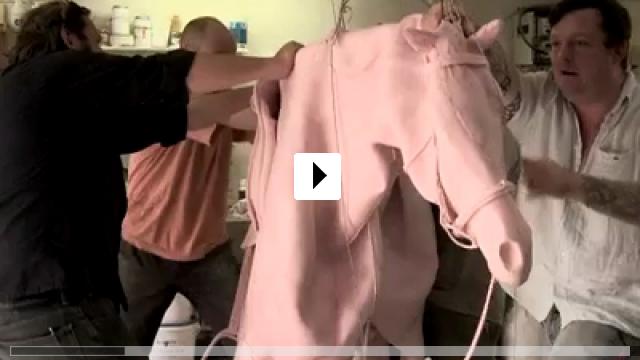 Zum Video: Urs Fischer