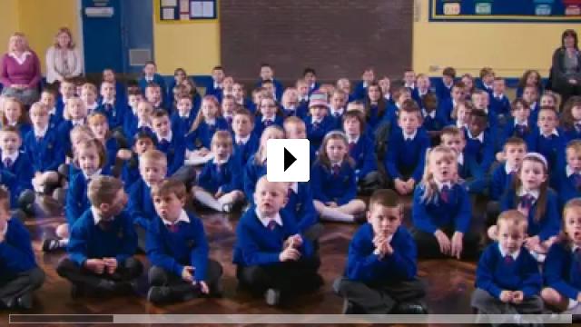 Zum Video: Der Weihnachtsmuffel