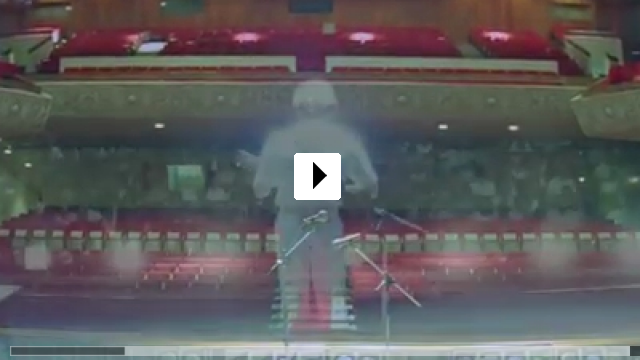 Zum Video: Wyssozki - Danke, für mein Leben
