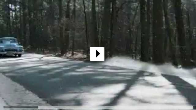 Zum Video: The Last Ride