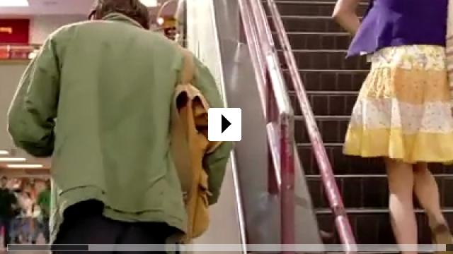 Zum Video: Norman