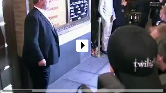 Zum Video: Unauthorized: The Harvey Weinstein Project