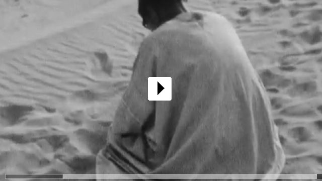 Zum Video: Territoire perdu
